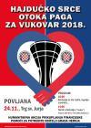 Zajednička akcija DPH-a Pag i DPH-a Novalja